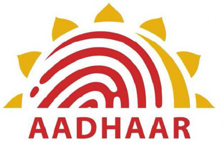 Aadhar-uid-card-01