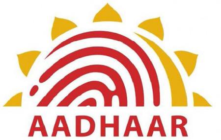 Aadhar-uid-card-01