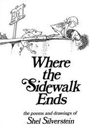 Sidewalk_ends