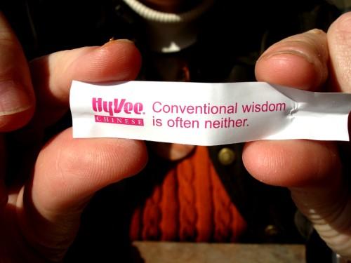 Conventional_wisdom